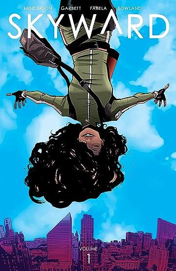 Image 2019 Eisner Nominee Bundle
