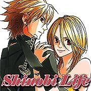 Shinobi Life