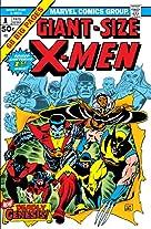 Uncanny X-Men by Chris Claremont and John Byrne