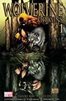 Wolverine: Origins – The Complete Series
