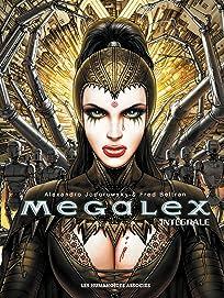 Megalex Intégrale