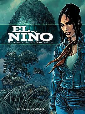 El Niño Intégrale