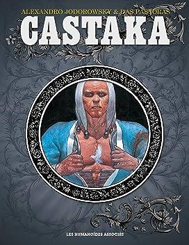 Castaka Intégrale