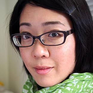 Audra Ann S. Furuichi