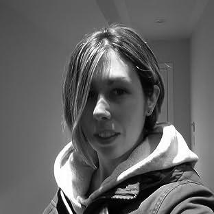 Mandy James