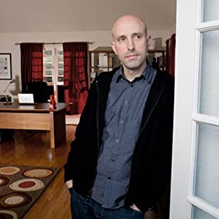 Brian K. Vaughan