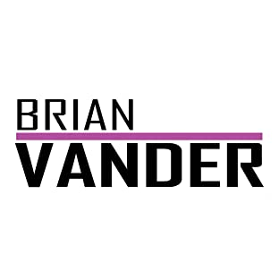 Brian Vander