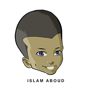 Islam  Aboud