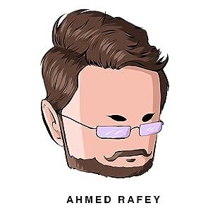 Ahmed Rafey
