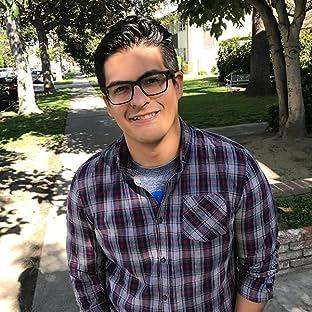 Gilbert Juarez