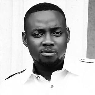 Peter  Chizoba Daniel