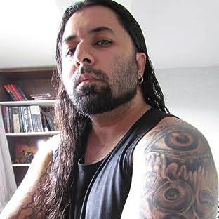 Raphael Duarte Feitosa