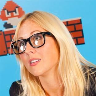 Chondra Echert