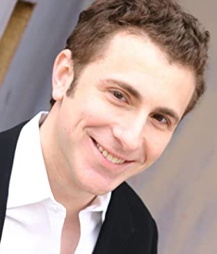 Mark Sable