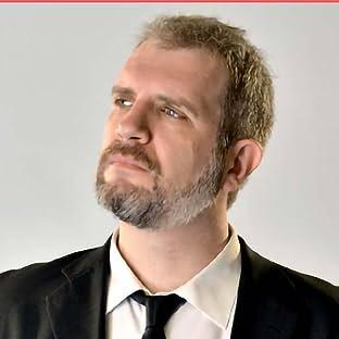 David Abadía