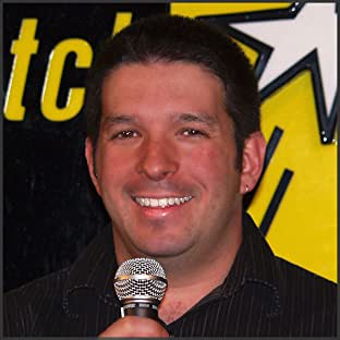 Michael Radosti