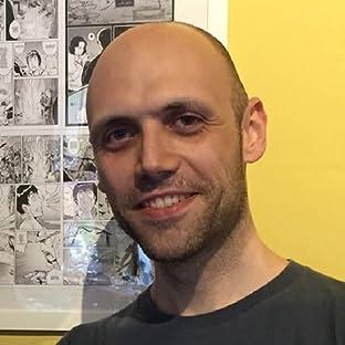 Xavier Tárrega