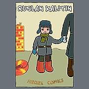 Ruslan Kalitin