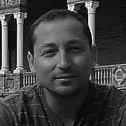 Miguel Angel Lozano Alemán