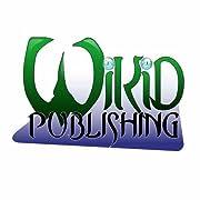 Wikid Publishing