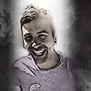 Bryce Raffle