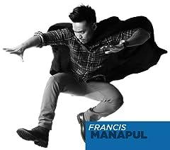 Francis Manapul