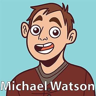 Michael DC Watson
