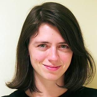 Scarlette Baccini