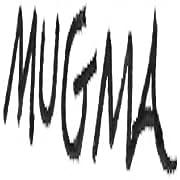 Mugma