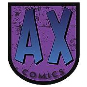 AX Comics