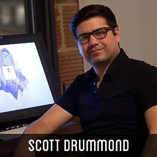 Scott Drummond