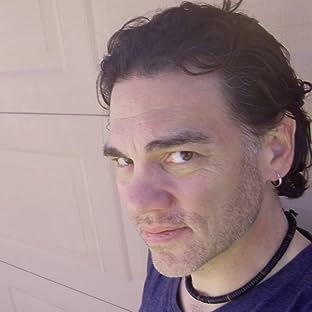David Hahn