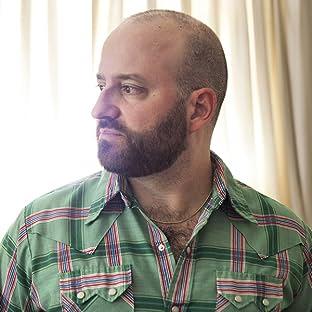 David Quantic