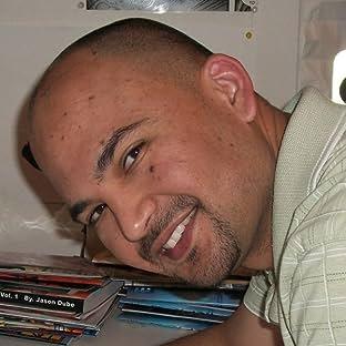 Jason Dube