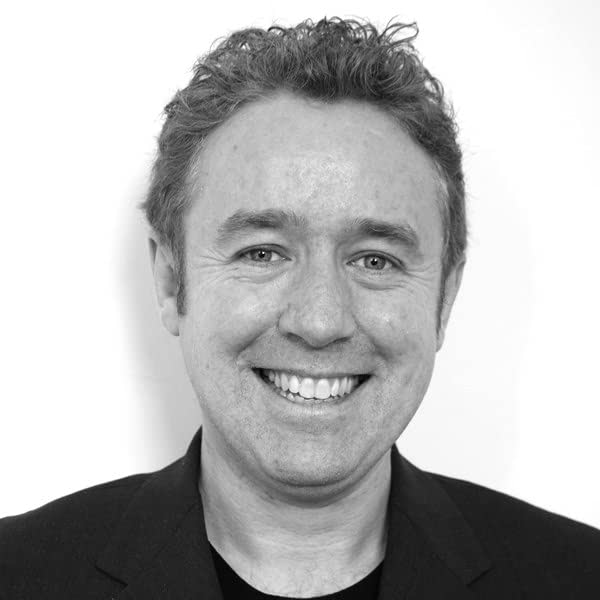 Mark Millar is the award-winning writer and creator of Wanted and Kick-Ass  and worked as an executive producer on their movie adaptations, Wanted  starring ...