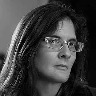 Kathryn Immonen