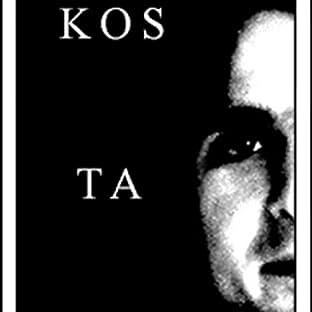 Kosta Tadic