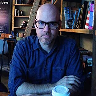Jason Latour