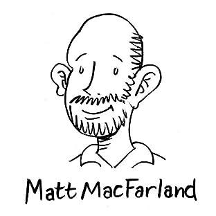 Matt MacFarland