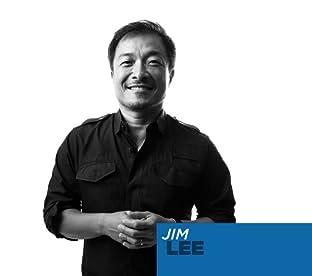 Jim Lee