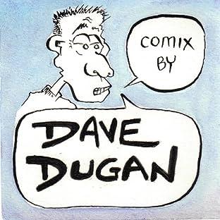 Dave  Dugan