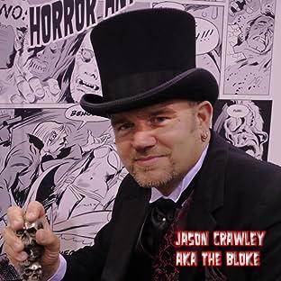 Jason  Crawley