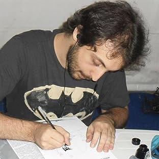 Vittorio Astone
