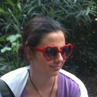 Claudia Palescandolo