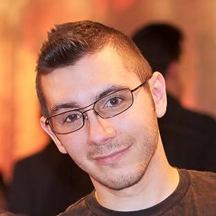 Joe Sabino