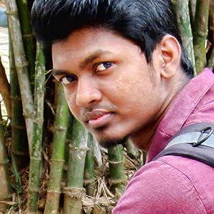 Sainath B