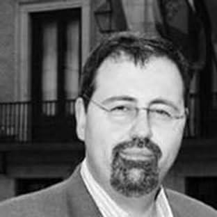 Jose Miguel Pallares