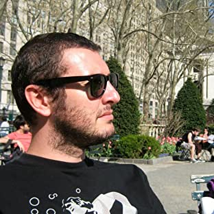 Paul Caggegi