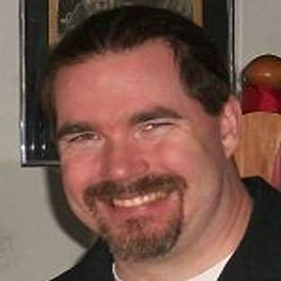 George W O'Connor