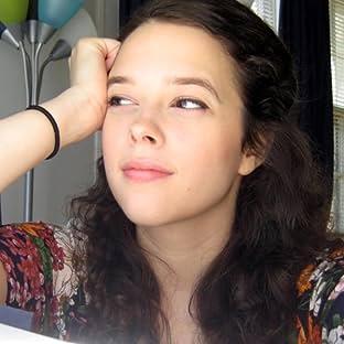 Paulina Ganucheau